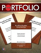 Cover Portfolio 003
