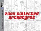 2004 Collected Archetypes (M&M Superlink)