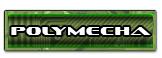 Polymecha