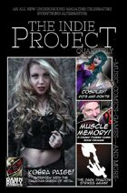 The Indie Project Quarterly