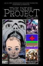 The Indie Project #2