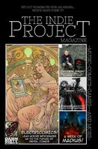 The Indie Project 3
