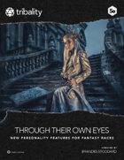 Through Their Own Eyes (5E)