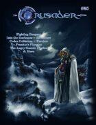 Crusader Journal No. 26