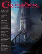 Crusader Journal No. 14