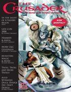 Crusader Journal No. 16