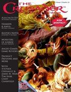 Crusader Journal No. 18
