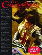 Crusader Journal No. 20
