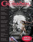 Crusader Journal No. 21