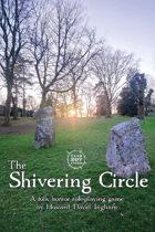 The Shivering Circle