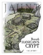 Jaunt: Beneath Hanigan's Crypt