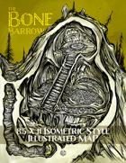 The Bone Barrow