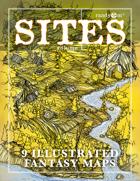randy m's Sites Volume 1