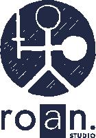 Roan Studio