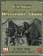 E.N. Guilds - Merchant Guild