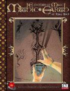 Elements of Magic - Mythic Earth