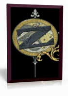 Zeitgeist D&D 4th Edition and PATHFINDER Adventure Path Subscription