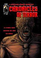 Chronicles of Terror