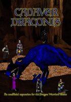 Cadaver Draconis
