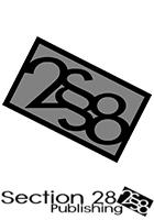 Section 28 Publishing