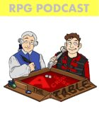 Across the Table (Podcast) - Kingdom