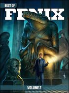 Best of Fenix - Volume 2
