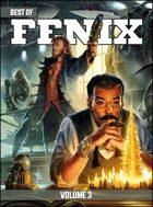 Best of Fenix - Volume 3