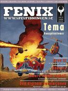 Fenix 2, 2004