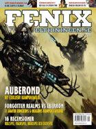 Fenix 5, 2005