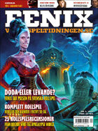 Fenix 5, 2010