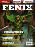 Fenix 5, 2014