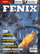 Fenix 6, 2014