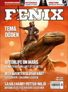 Fenix 2, 2016