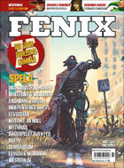 Fenix 3, 2016