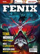 Fenix 1, 2018