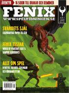 Fenix 1, 2005