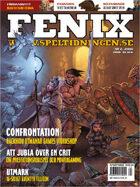 Fenix 2, 2006