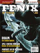 Fenix 2, 2007