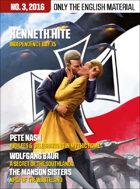 Fenix English Edition 3, 2016