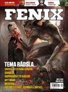 Fenix 5, 2019