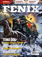 Fenix 6, 2019