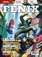 Fenix 1, 2020