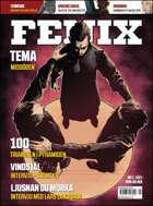 Fenix 2, 2021