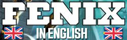 Fenix in English