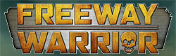 Freeway Warrior