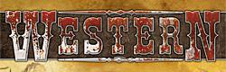 Western RPG