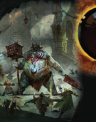 Shadow of the Demon Lord Screen (PDF)