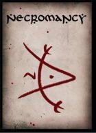 DLC Path & Incantation Spell Cards