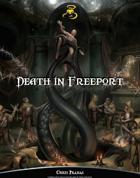 Death in Freeport (SotDL)