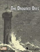 The Drowned Ones